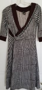 Dresses & Skirts - BCBG dress XS